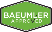 Baeumler Approved Parter for Landscaping Calgary