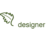 Certified designer for landscaping in Calgary