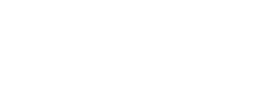 landscaping company logo - The Landscape Artist